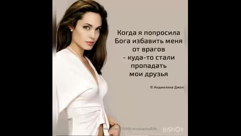 VID_126930201_123026_363_video_0.1586243413345.mp4