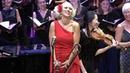 Jazz with Strings - Gunhild Carling -Petri Sångare and Malmo Strings