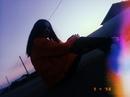 Фотоальбом человека Анастасии Лежниной