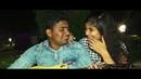 Best PreWedding songs2019 Sanjay Kakali