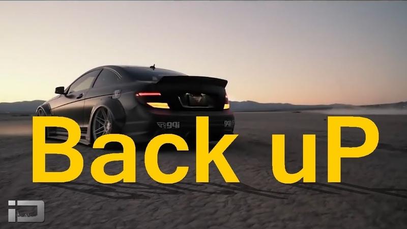 Snoop Dogg, 2 Pac, BIG, Eazy e - Back Up 2019 Remix