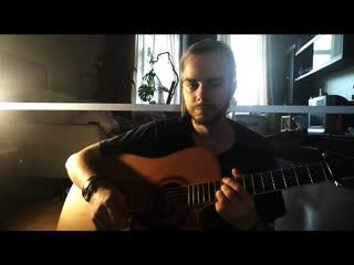 Sine impr[live][acoustic][0]