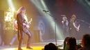 Still of the Night - Whitesnake - 2018 Jukebox Hero tour