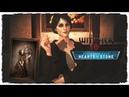 Witcher 3: Hearts of Stone | Olgierd Iris von Everec || Where Butterflies Never Die