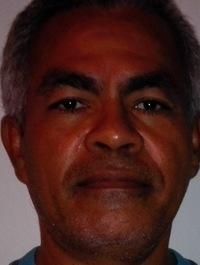 Eduardoc Colina