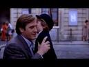 Берег правый, берег левый (Франция, 1984) детектив, Жерар Депардье, советский дубляж