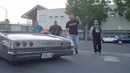 """Fatboy Swagg of Nsanity ft. DJ Habanero, A.D. Young Chop """"Fuck Around"""""""