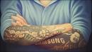 🎓 СКАНДАЛЬНАЯ ЛЕКЦИЯ: Samsung в Институте бизнеса и дизайна (г. Москва) (ВУЗувий)