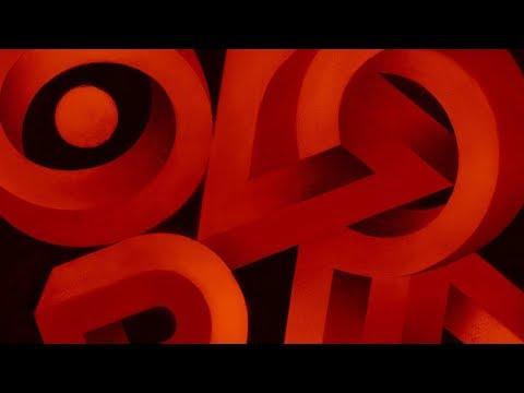 Raja Ram TIP 25th Annniversary set @ MAIN STAGE | Live streaming on 02.08.2019 16:00 CEST