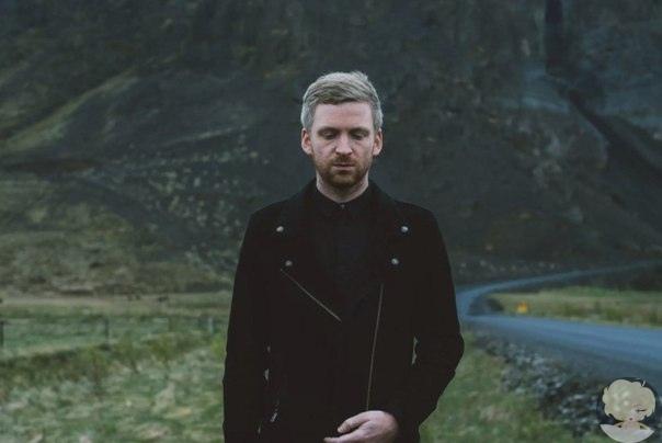 Плавная, меланхоличная и грациозная музыка Оулавюра Арнальдса идеально гармонирует с северной красотой его родной Исландии