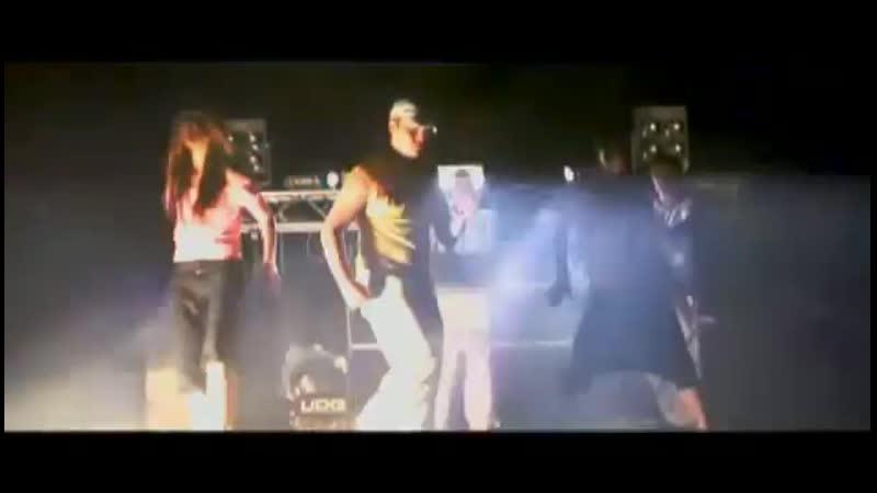 Mad-Masterz - Ma Armastan Luuserit (Bulldozzer Remix)