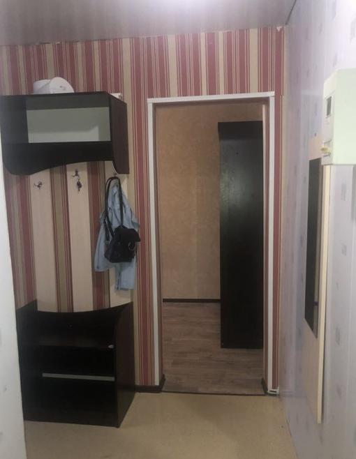 квартира в кирпичном доме фото Архангельск Выучейского 59