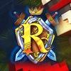 RealmCraft - Уникальные сервера Minecraft