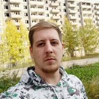 ИльяКурганский
