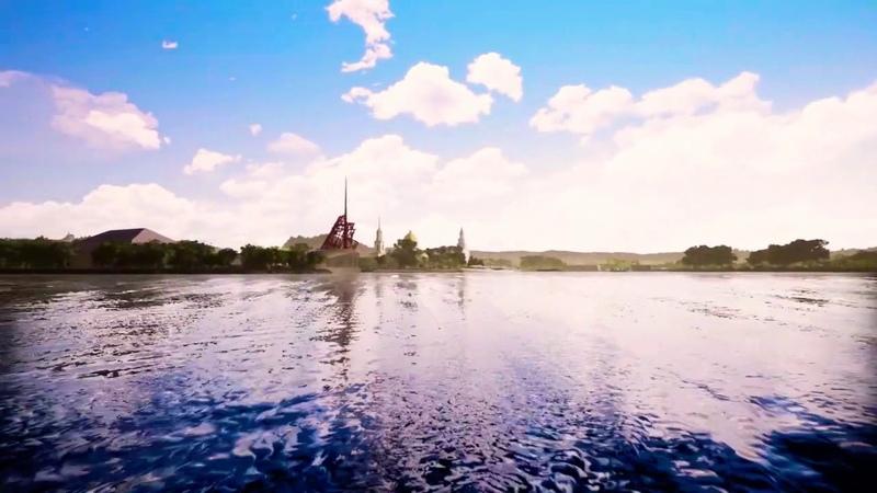 Невьянск 2020