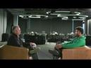SNEAK PEAK Marcus Smart and Danny Ainge Talk Similarities in Their Games In Passing The Torch