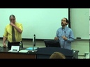 Destruction of Innocence Jesse Friedman and Ron Kuby Explain Jesse's Innocence