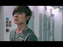 Vampire Love Story 💗 New Korean Mix Hindi Punjabi Songs 💗 Jamma Desi 4