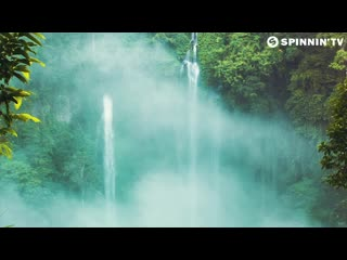 Pep & rash and polina echo (official music video) (feat) x (ft)