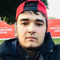 Urol Qamariddinov