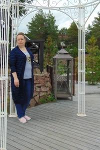 Вокуева Наталья (Уляшева)