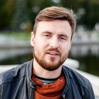 Игорь Михайлов