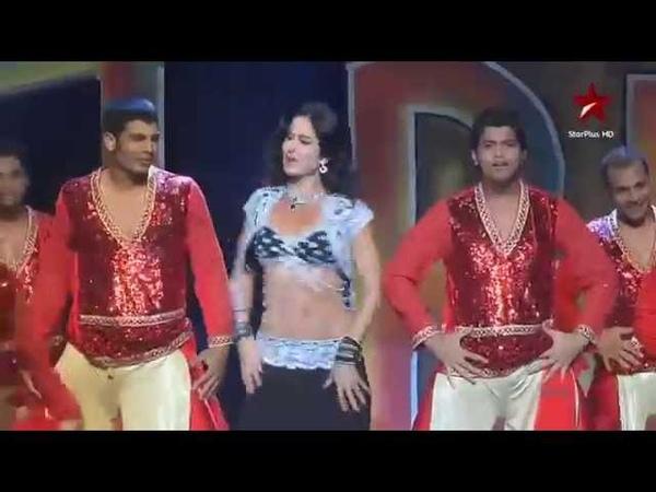 Katrina Kaif Performance Big TV Awards Full HD 1080p Super Hot1