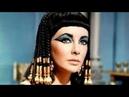 Cleopatra Film Completo in Italiano