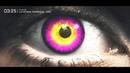 PHAXE - LEYENDA (ORIGINAL MIX) - MᵉʷˢᶤᶜUᶰᶤᵛᵉʳˢᵉ