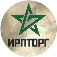 ВладимирПотехин
