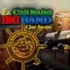 La Cali Salsa Big Band & José Aguirre feat. Juan Carlos Ensamble & Candy Man feat. Juan Carlos Ensamble, Candy Man - La Tuna / un Regalo para Ti