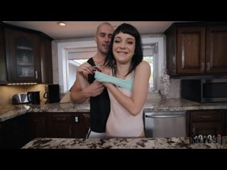 Nala nova (loving petite nala) [2019, all sex, pussy licking, amateur, petite, bald pussy, innie pussy, 1080p]