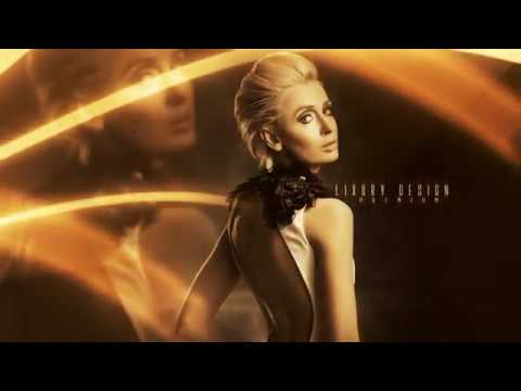8 Glow by musicant | After Effects Template | VideoHive AfterEffectsTemplate Videohive
