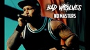 Bad Wolves - No Masters (Official Music Video)