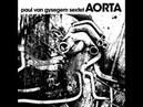 Paul Van Gysegem Sextet Voor Anouk Aorta ☆☆☆☆☆