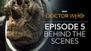 Judoon Law 101 | Fugitive of the Judoon | Doctor Who: Series 12