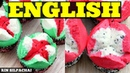 Khanom Pui Fai steamed cakes recipe WATERMELON DRAGON FRUIT FA GAO 發糕 ขนมปุยฝ้าย English
