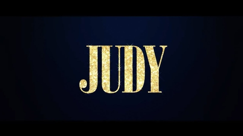 Judy 2019 ITA Streaming