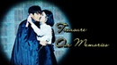 Lee Joon Gi Lee Ji Eun IU Treasure Our Memories