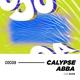 Calypse - ABBA