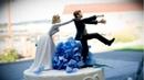 Сожительство - почему на мне не женятся