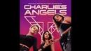 Anitta Pantera Charlie's Angels OST