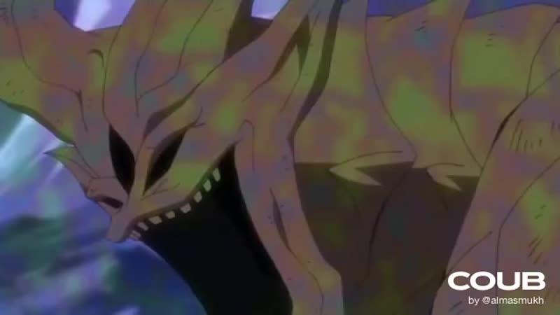 Взбесилась Ancord Fairy Tail Хвост Феи