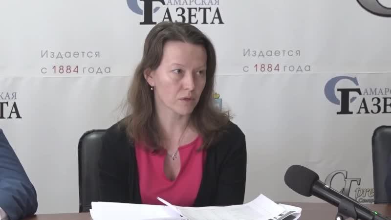 На 10% больше. В Самарской области увеличен размер минимальных взносов за капитальный ремонт