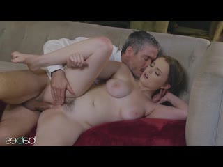 River Fox - The Loophole Part 4 [All Sex, Anal Sex, A2M, Blowjob, Anal Fingering, Indoors, Masturbation]