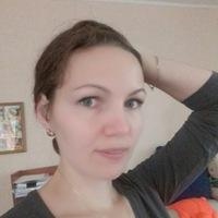 Вишерская Еленочка (Канева)