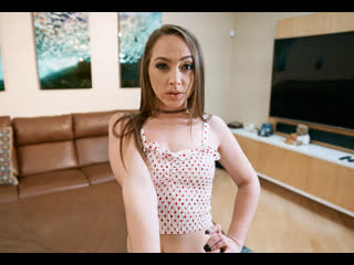 Taylor pierce [pornmir, порно вк, new porn vk, hd 1080, all sex, blowjob, hardcore, rough, bondage, deepthroat, pov]