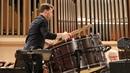 Joby Burgess Powerplant с Уральским академическим филармоническим оркестром