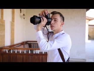 Руслан Аблямитов встал на ноги благодаря помощи неравнодушных
