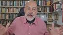 GHIRALDELLI: Este é o MAIS IMPORTANTE VÍDEO do meu canal - As nossas crenças. InfoDigit-PC